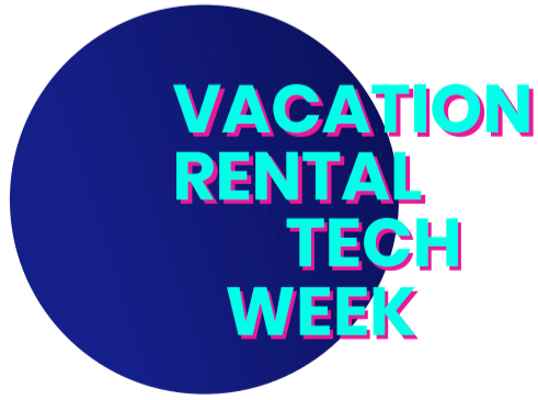 Vacation Rental Tech Week